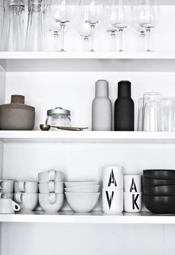 minimalistinteriors_kitchen