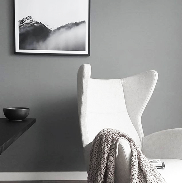 Interior styling & photography by Valerie Schoeneich