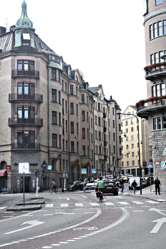 Stockholm11
