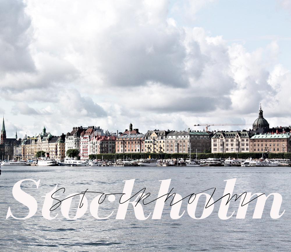 Stockholm2B