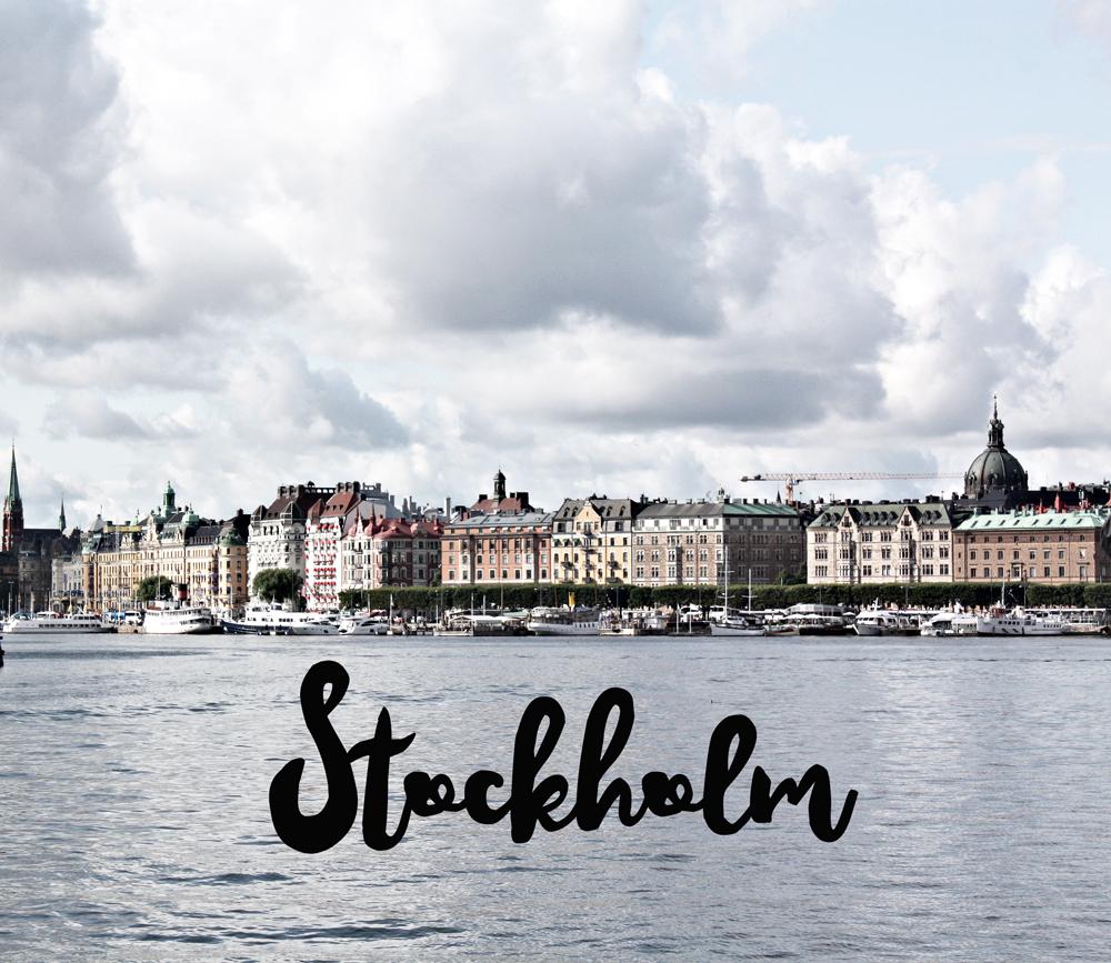 Stockholm2_A