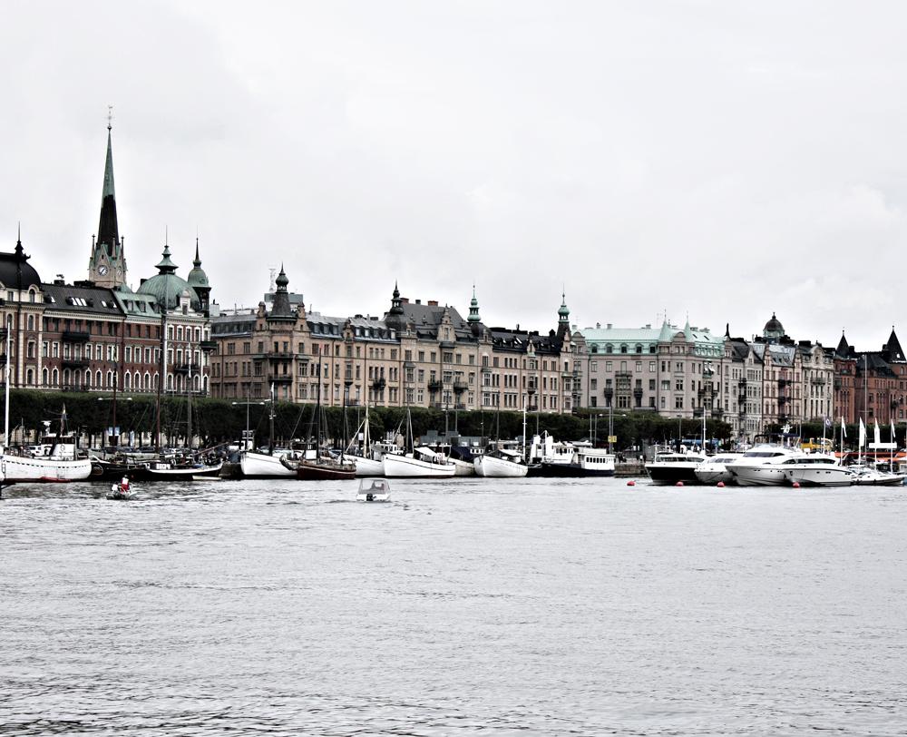 Stockholm3_B