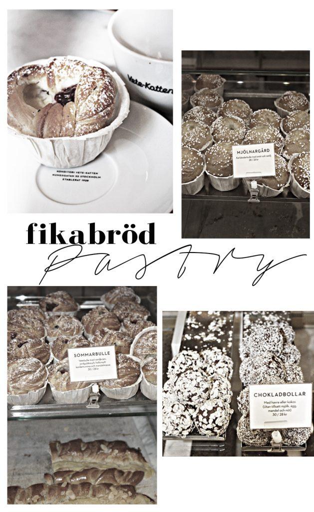 Stockholm_fika