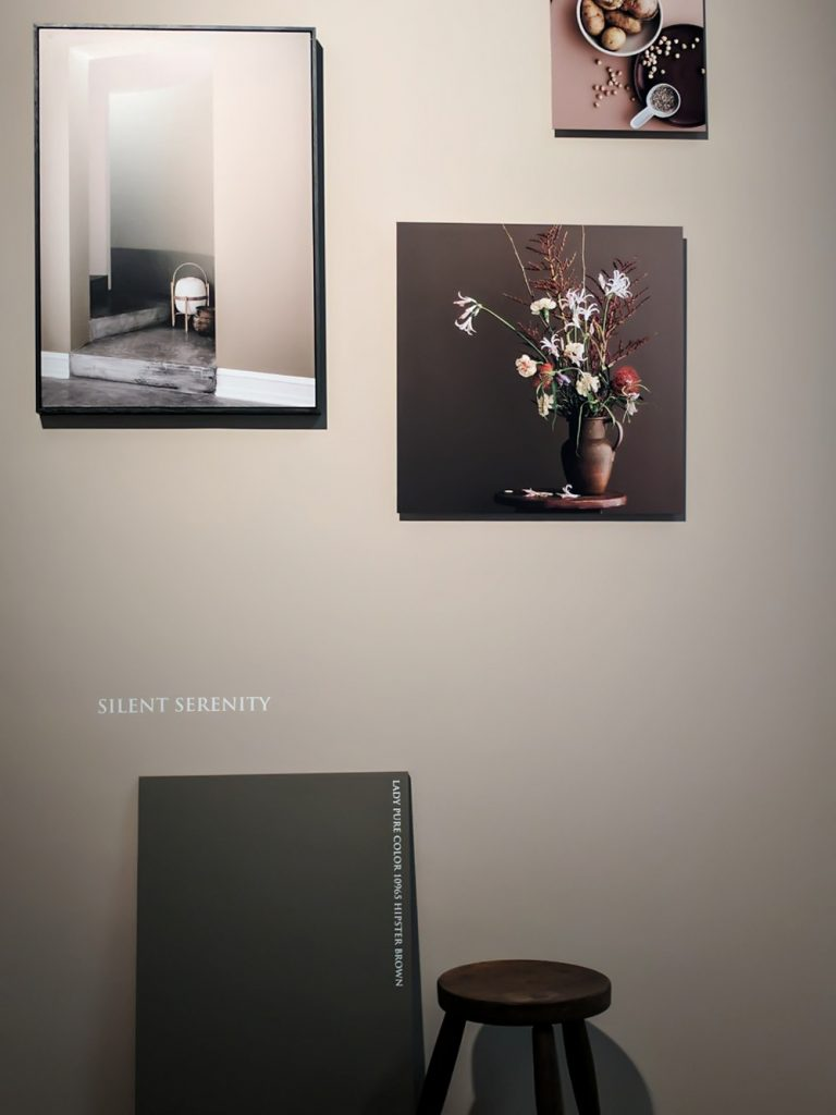 Current_Wall_Colour_Trends_In_Nordic_Design11