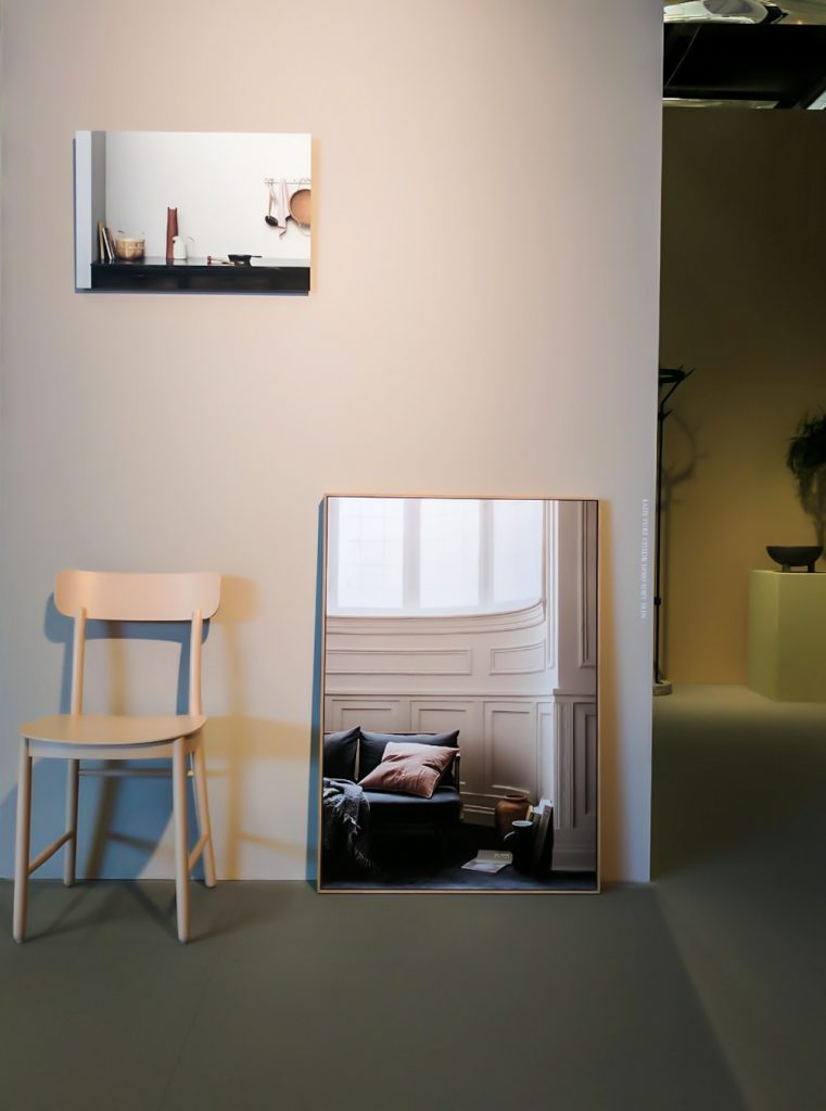 Current_Wall_Colour_Trends_In_Nordic_Design1B