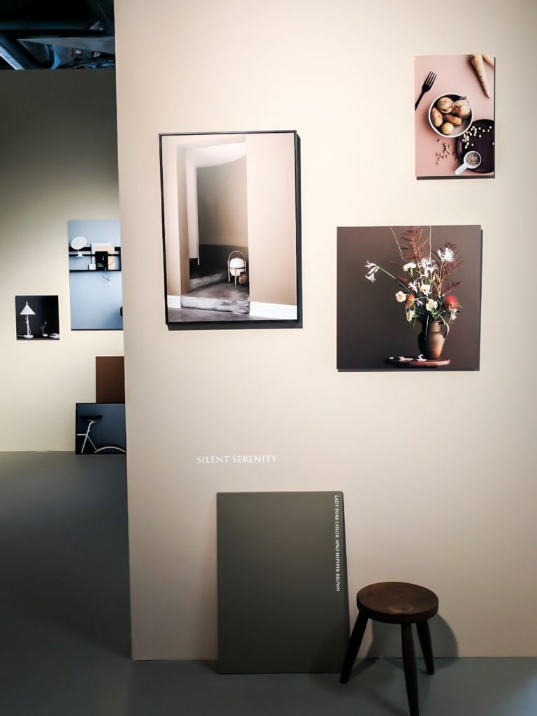 Current_Wall_Colour_Trends_In_Nordic_Design4