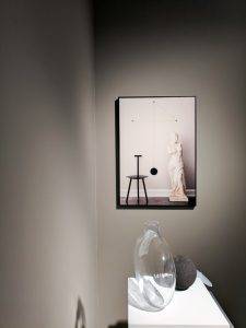 Current Wall Colour Trends In Nordic Design