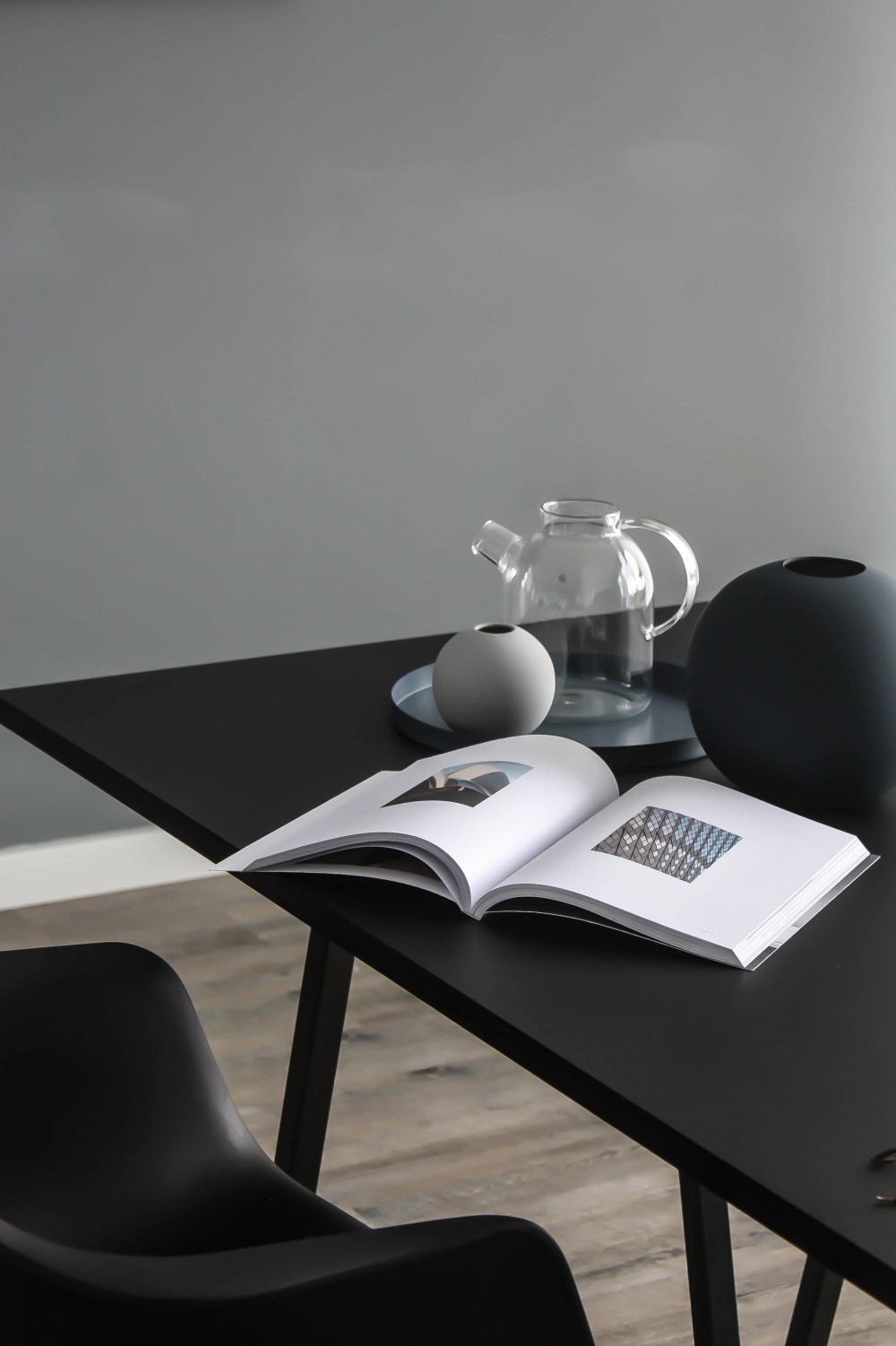 Cooee Design collections by Catrine Åberg from Swedish