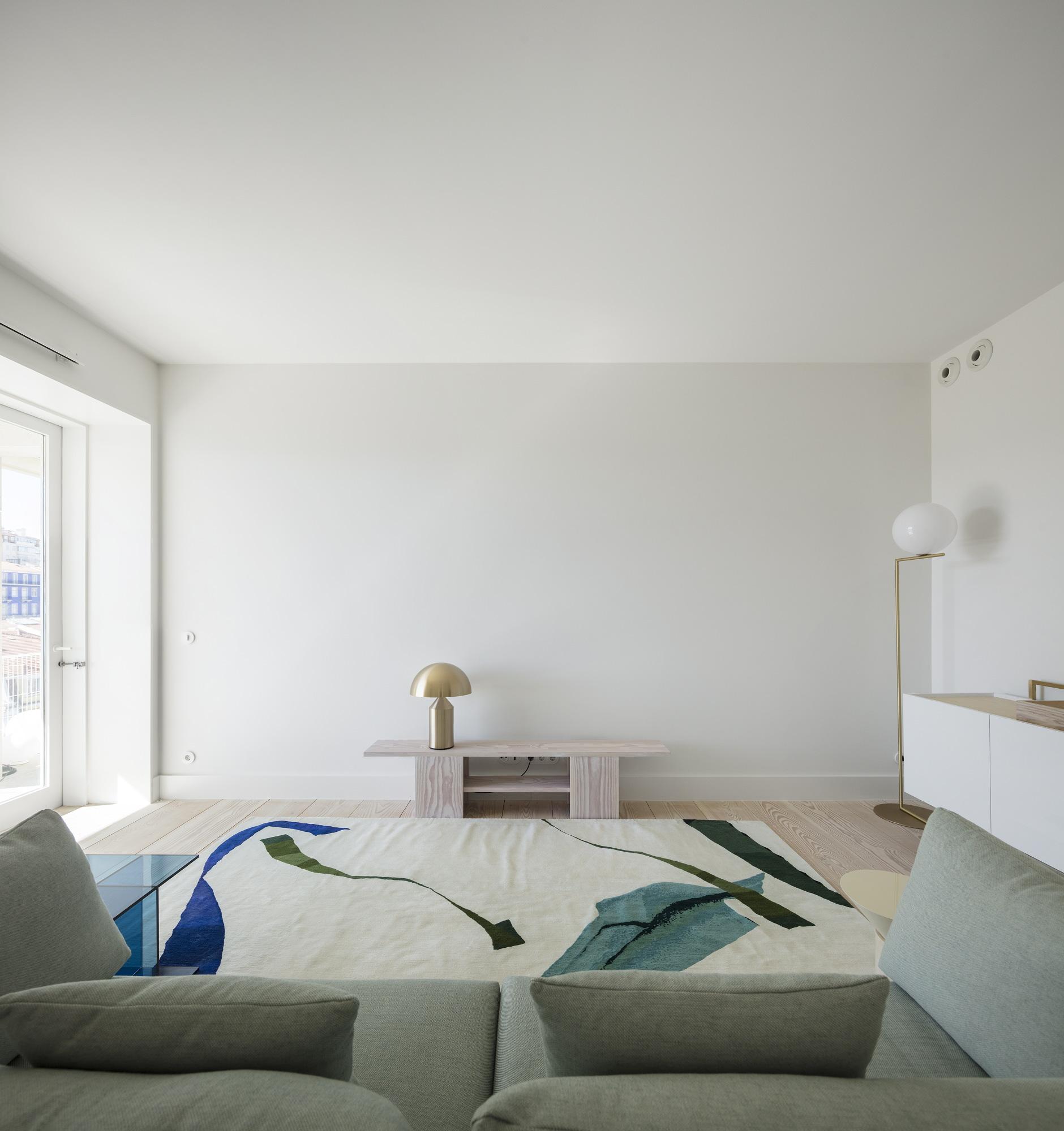 Apartment AMC, Rar.Studio
