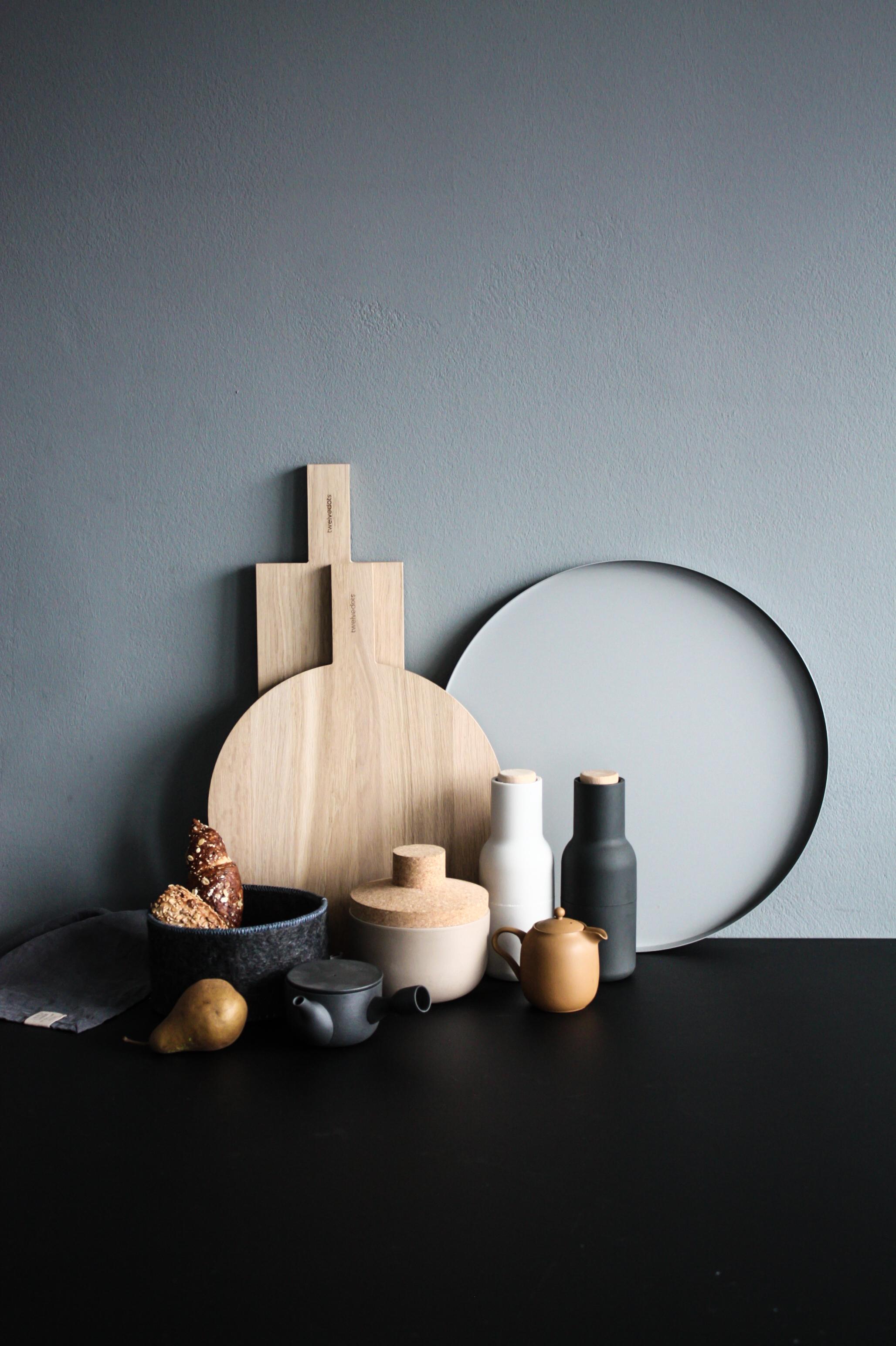 Styling und Photography by Valerie Schoeneich