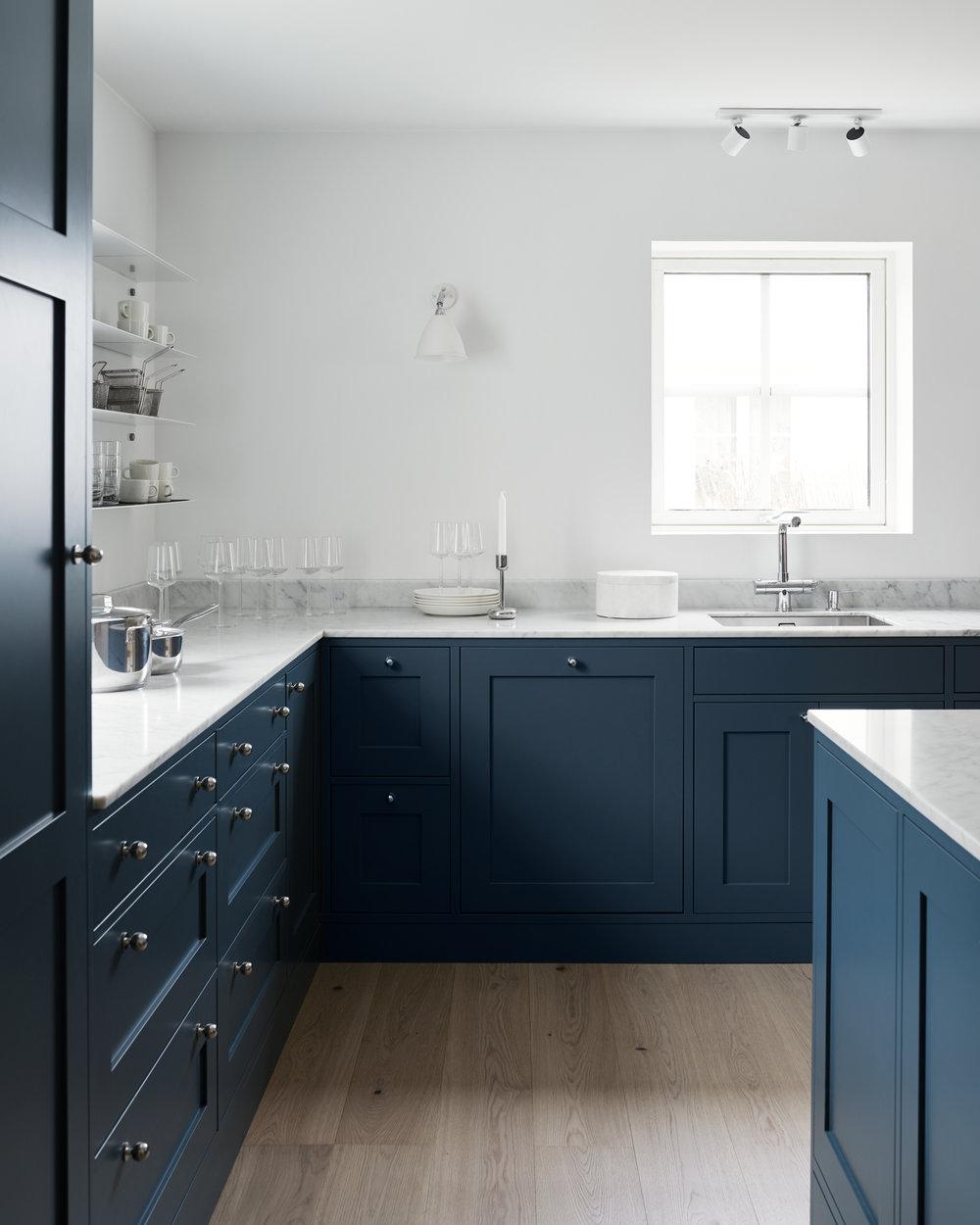 kitchen, interior design, kitchen interior, interior styling, Nordiska Kök, SundlingKicken, Nordic Design