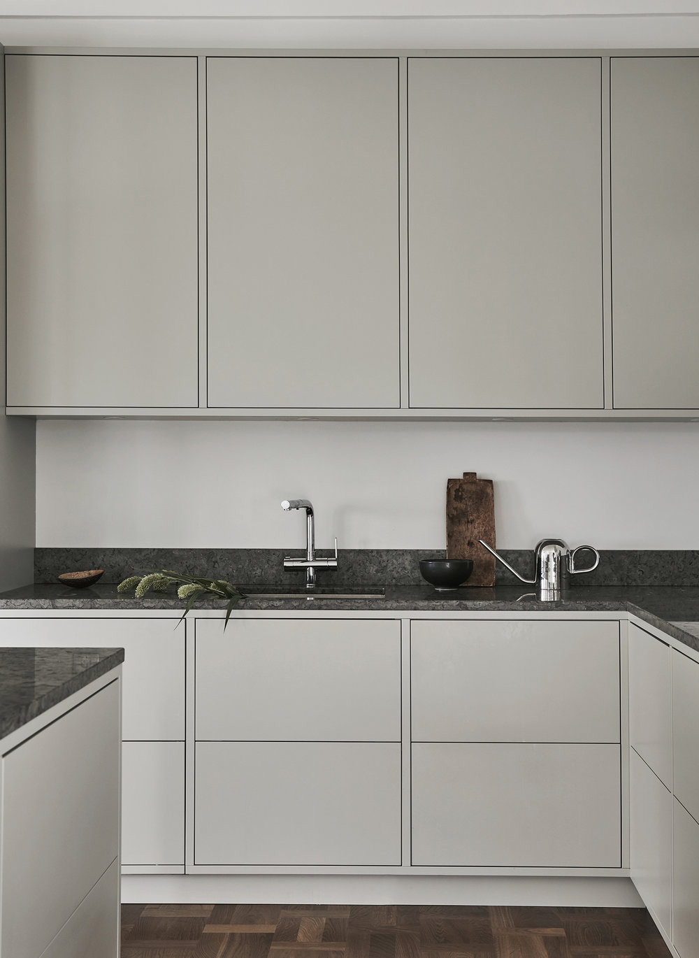 kitchen, interior design, kitchen interior, interior styling, Nordiska Kök, SundlingKicken, Nordic Design