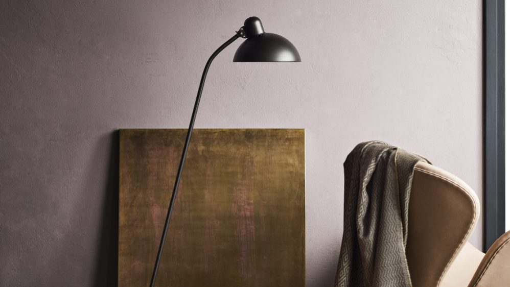 Design classics – Part 1: Republic of Fritz Hansen