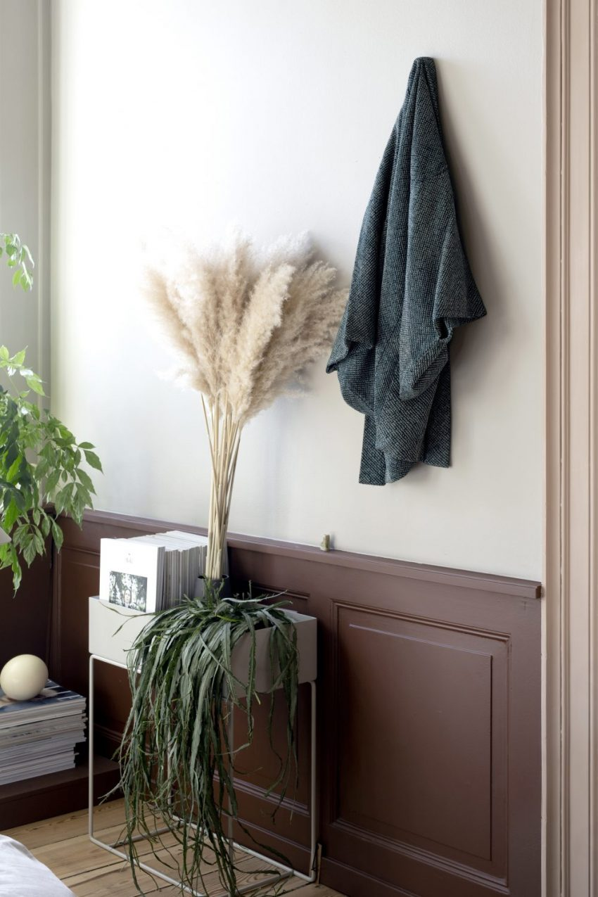 The Home, Ferm Living Showroom, Interior, Decor, Scandinavian Decor
