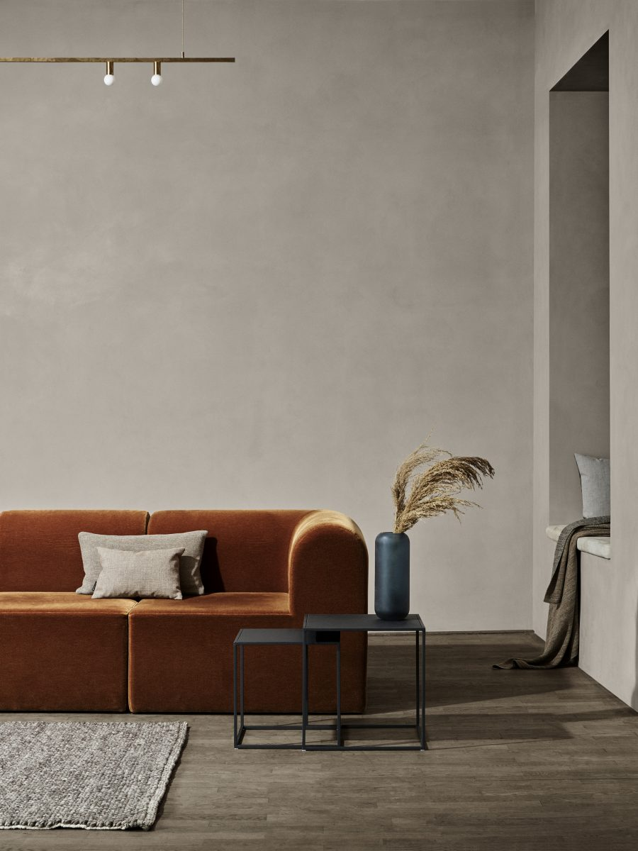 "New Blomus Collection – Design from Germany with"" nordic influences"