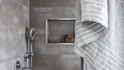 MINDFUL DECOR – Eine Wellness-Oase zuhause schaffen – Tipps für die Inneneinrichtung