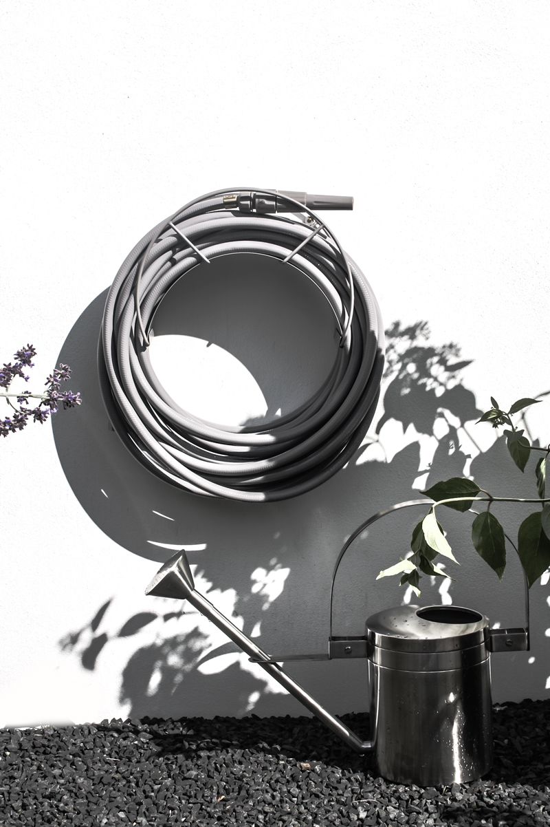 modern gardening accesories Garden Glory and Blomus
