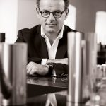 Michael Ring, CEO, Stelton