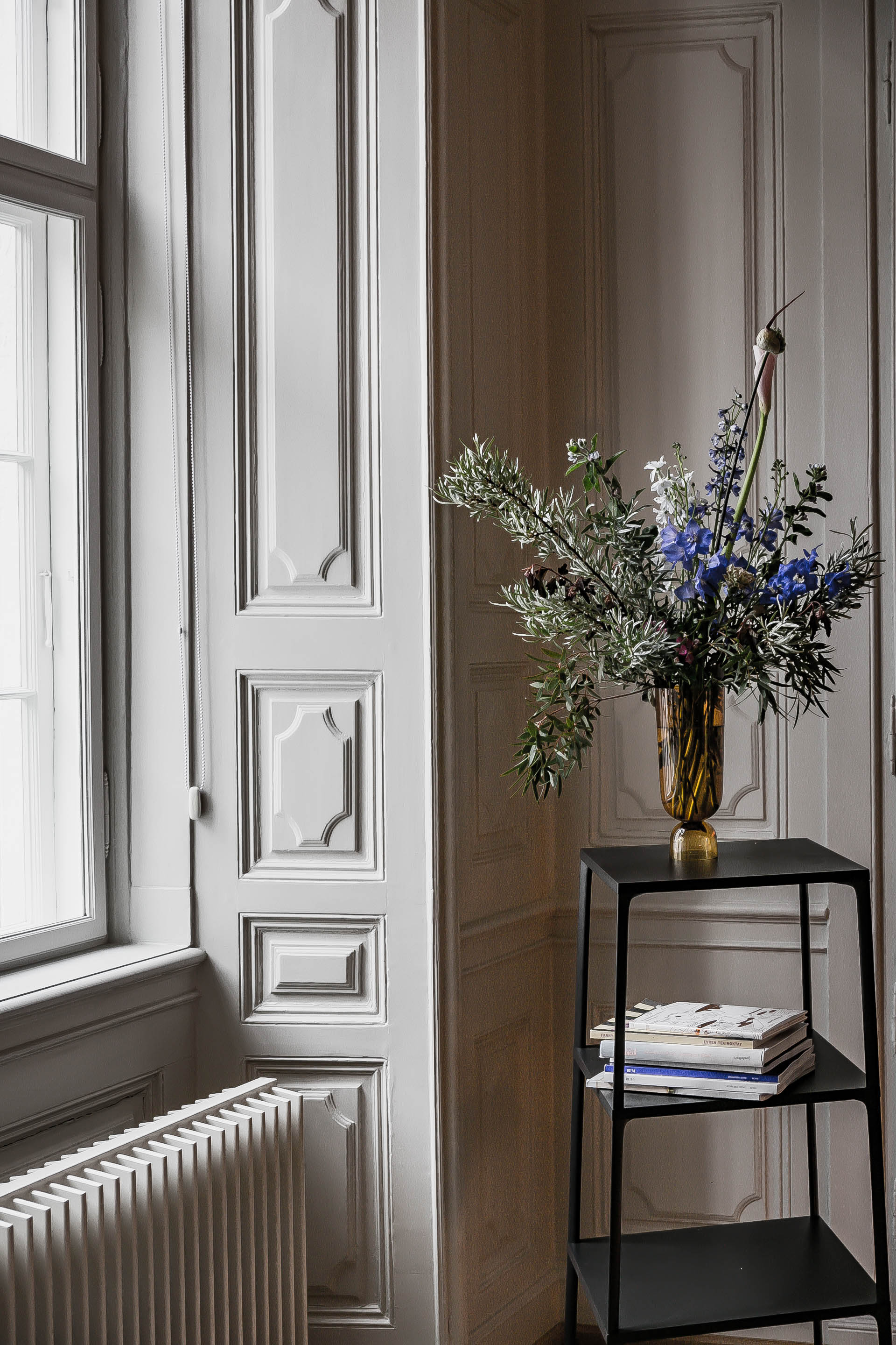 3 Days of Design : Hay at the Lindencrone Palais