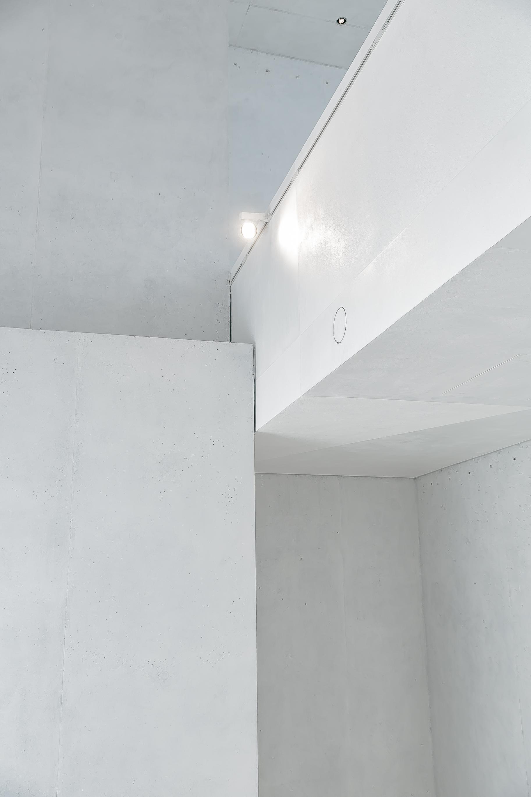 Bauhaus Masters' Houses