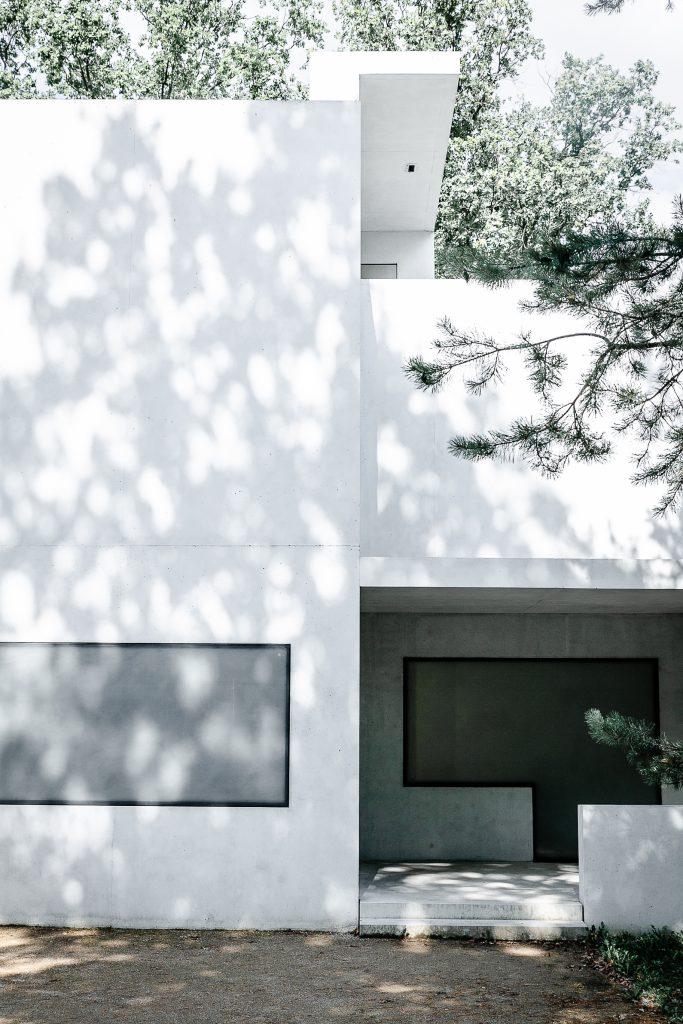 100 Years Bauhaus – timeless inspiration for the modern designer