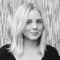 Annetta Kristjansdottir