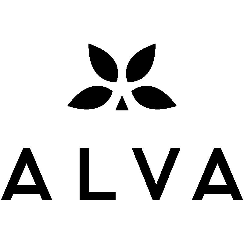 Alva Linen