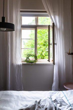 Designsetter Minimalist Design Lifestyle And Interior Design Magazine
